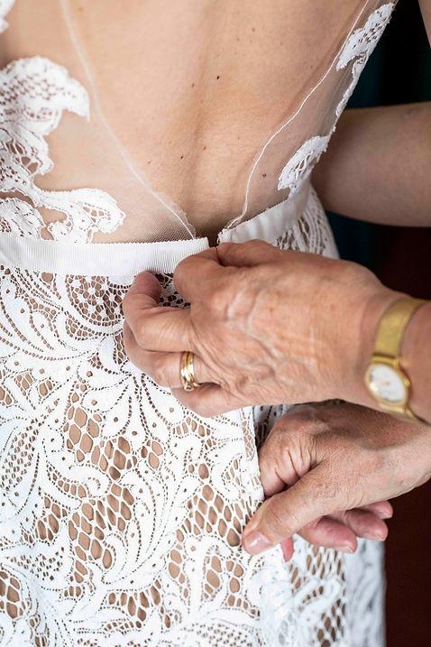 bruidsfotografie-den-haag-naturel-27.jpg