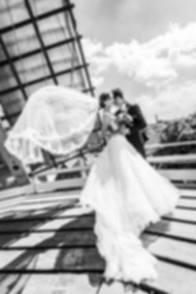 fotograaf-trouwen-41.jpg