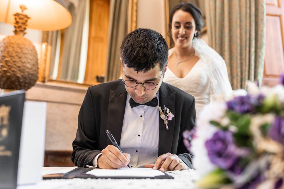 bruidsfotograaf-nurenerinc-46.jpg