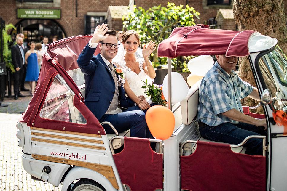 fotograaf-trouwen-37.jpg