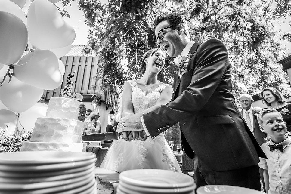 fotograaf-trouwen-85.jpg