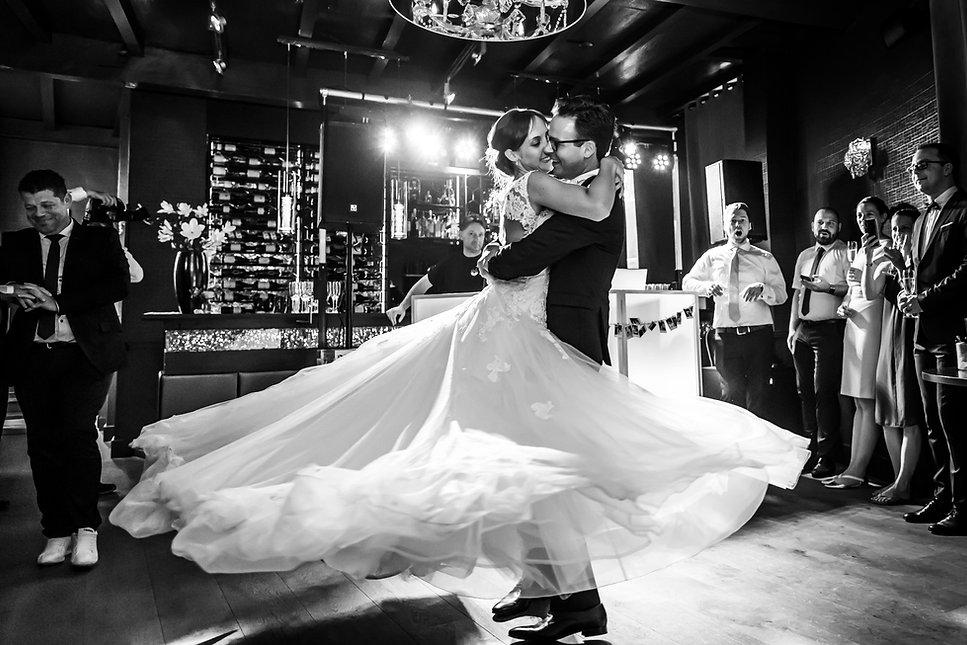 fotograaf-trouwen-101.jpg