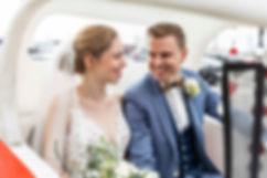 bruidsfotografie-den-haag-naturel-40.jpg