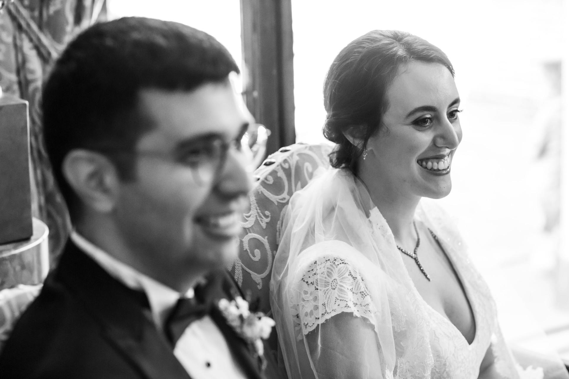 bruidsfotograaf-nurenerinc-37.jpg