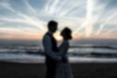bruidsfotografie-den-haag-naturel-111.jp