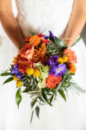 fotograaf-trouwen-51.jpg