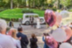 bruidsfotograaf-oudpoelgeest-0002.jpg