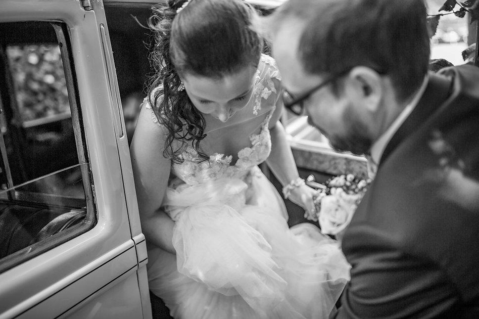 bruidsfotograaf-oudpoelgeest-22.jpg