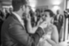bruidsfotograaf-oudpoelgeest-45.jpg