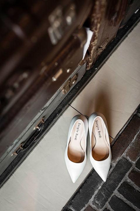 fotograaf-trouwen-9.jpg