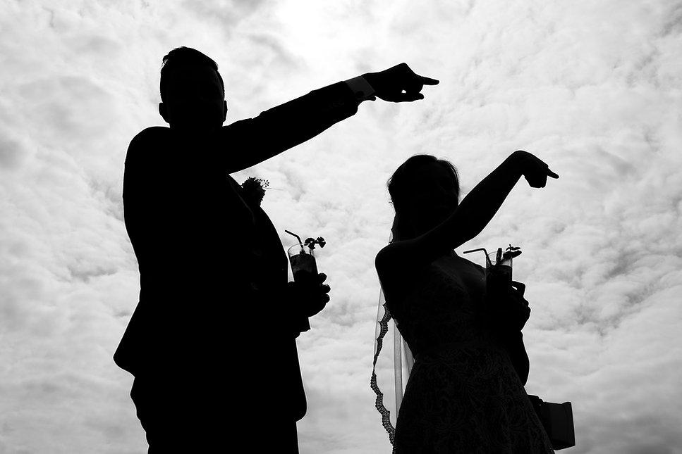 bruidsfotografie-den-haag-naturel-76.jpg