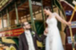 bruidsfotograaf-oudpoelgeest-32.jpg