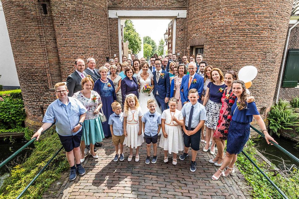 fotograaf-trouwen-59.jpg