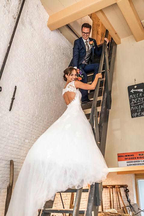 fotograaf-trouwen-54.jpg