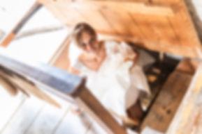 fotograaf-trouwen-39.jpg