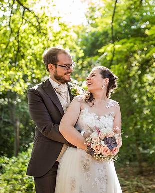 bruidsfotograaf-oudpoelgeest-24.jpg