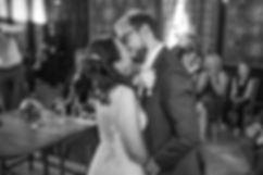 bruidsfotograaf-oudpoelgeest-38.jpg