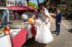 fotograaf-trouwen-34.jpg