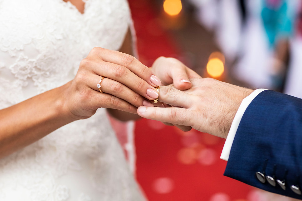fotograaf-trouwen-77.jpg