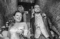 bruidsfotograaf-oudpoelgeest-07.jpg