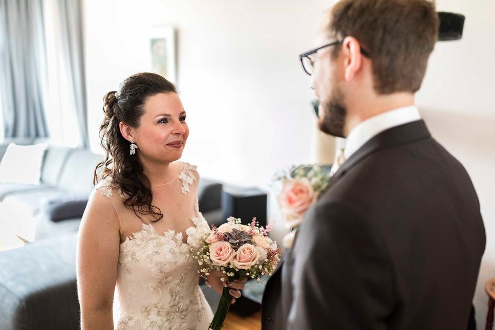 bruidsfotograaf-oudpoelgeest-06.jpg
