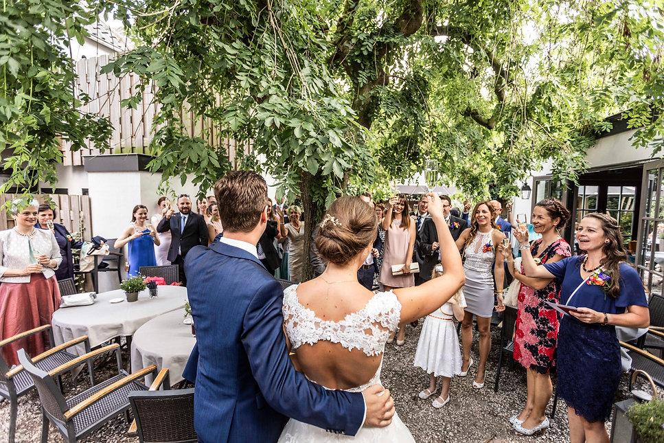 fotograaf-trouwen-83.jpg