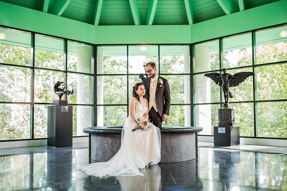 bruidsfotograaf-oudpoelgeest-31.jpg