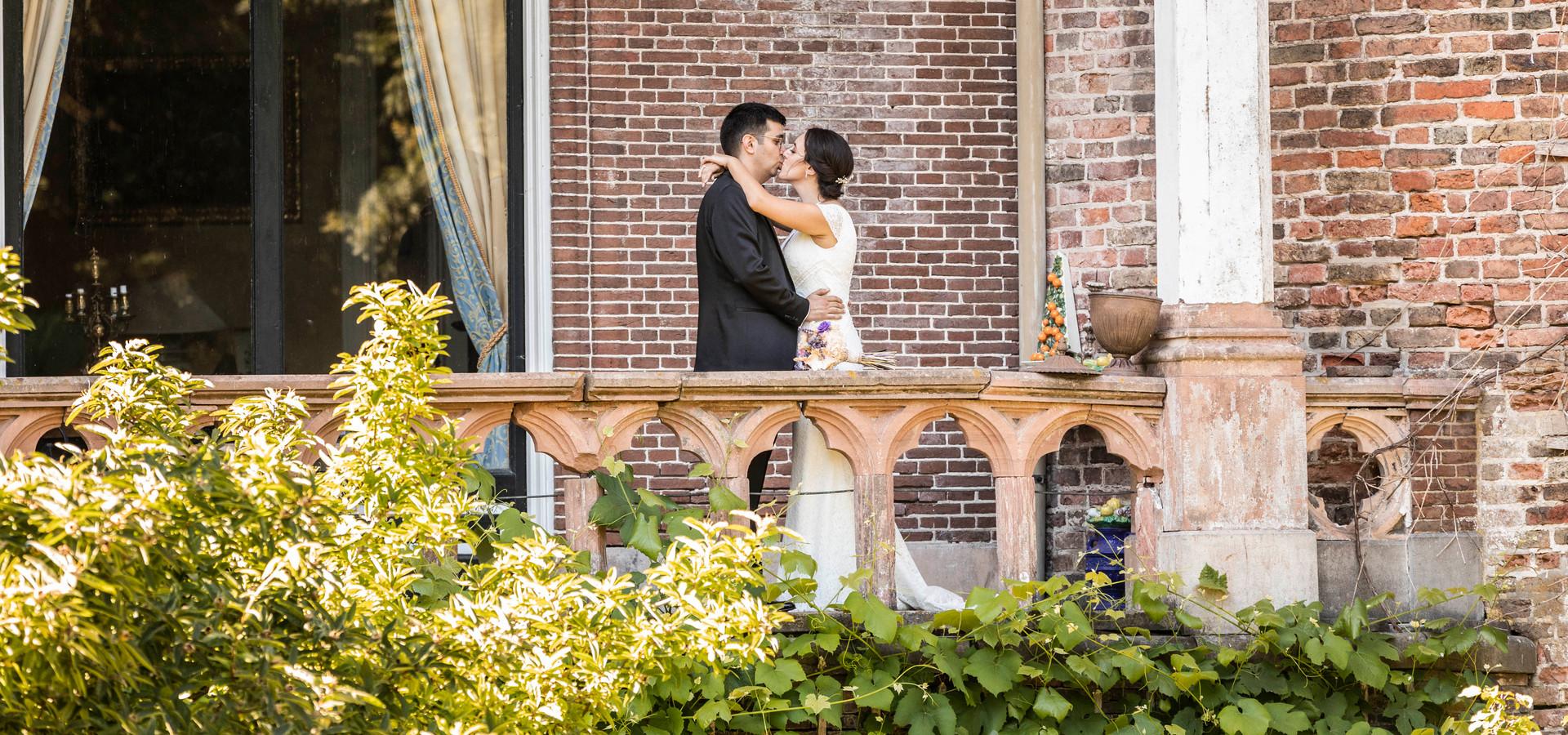 bruidsfotograaf-nurenerinc-59.jpg