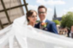 fotograaf-trouwen-44.jpg