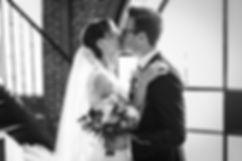 fotograaf-trouwen-31.jpg