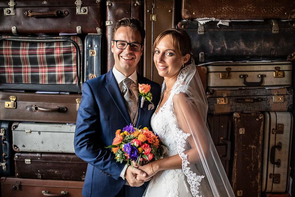 fotograaf-trouwen-33.jpg