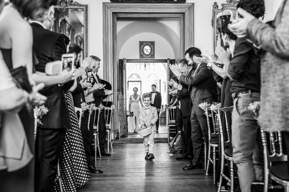 bruidsfotograaf-nurenerinc-29.jpg