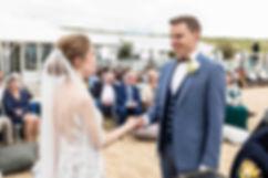 bruidsfotografie-den-haag-naturel-66.jpg
