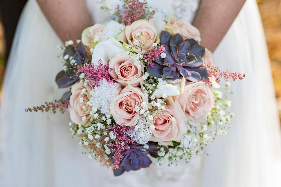bruidsfotograaf-oudpoelgeest-25.jpg