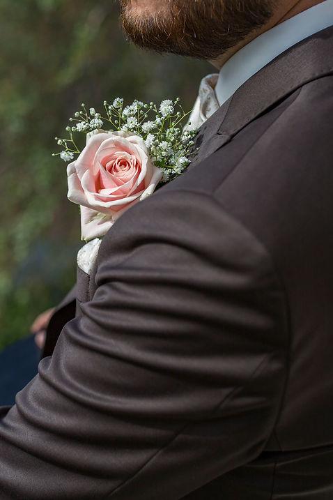 bruidsfotograaf-oudpoelgeest-15.jpg