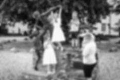fotograaf-trouwen-96.jpg