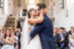 fotograaf-trouwen-76.jpg