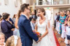 fotograaf-trouwen-65.jpg