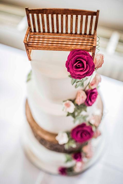 bruidsfotograaf-oudpoelgeest-44.jpg