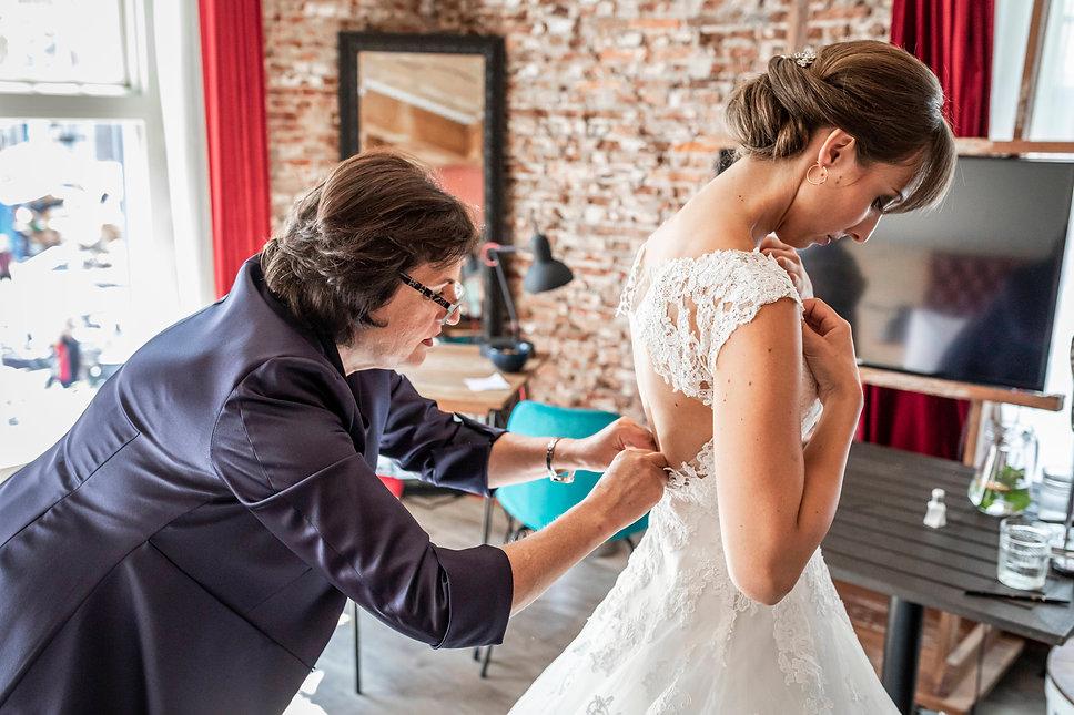 fotograaf-trouwen-23.jpg