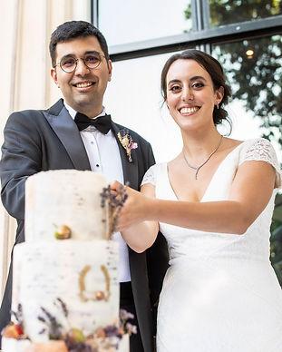 bruidsfotograaf-nurenerinc-77.jpg