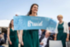 bruidsfotografie-den-haag-naturel-54.jpg