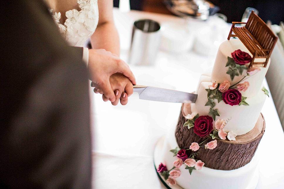 bruidsfotograaf-oudpoelgeest-014.jpg