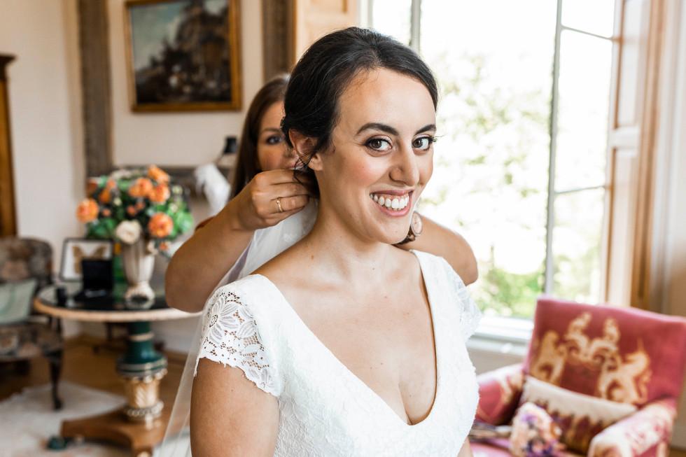 bruidsfotograaf-nurenerinc-18.jpg
