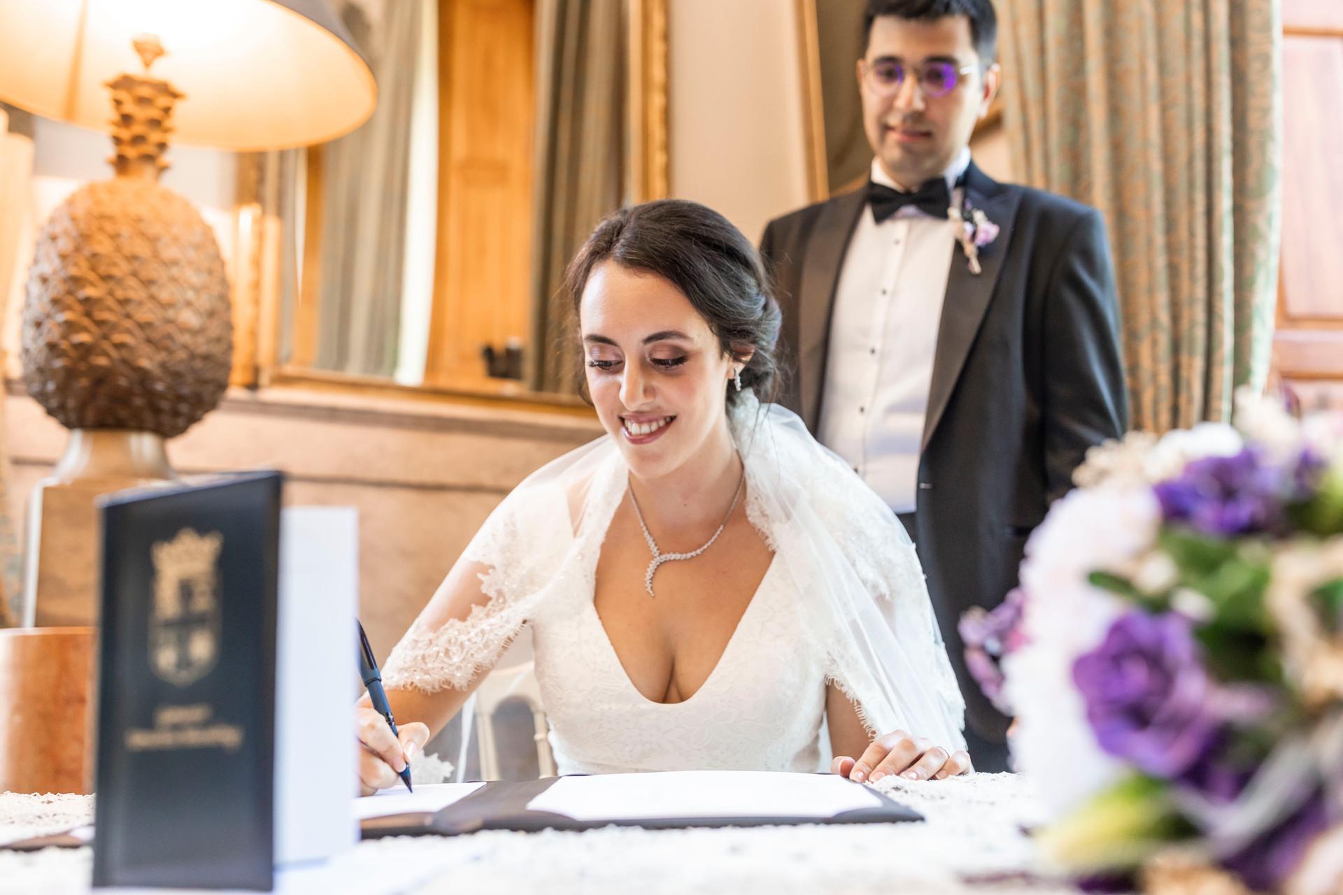 bruidsfotograaf-nurenerinc-45.jpg