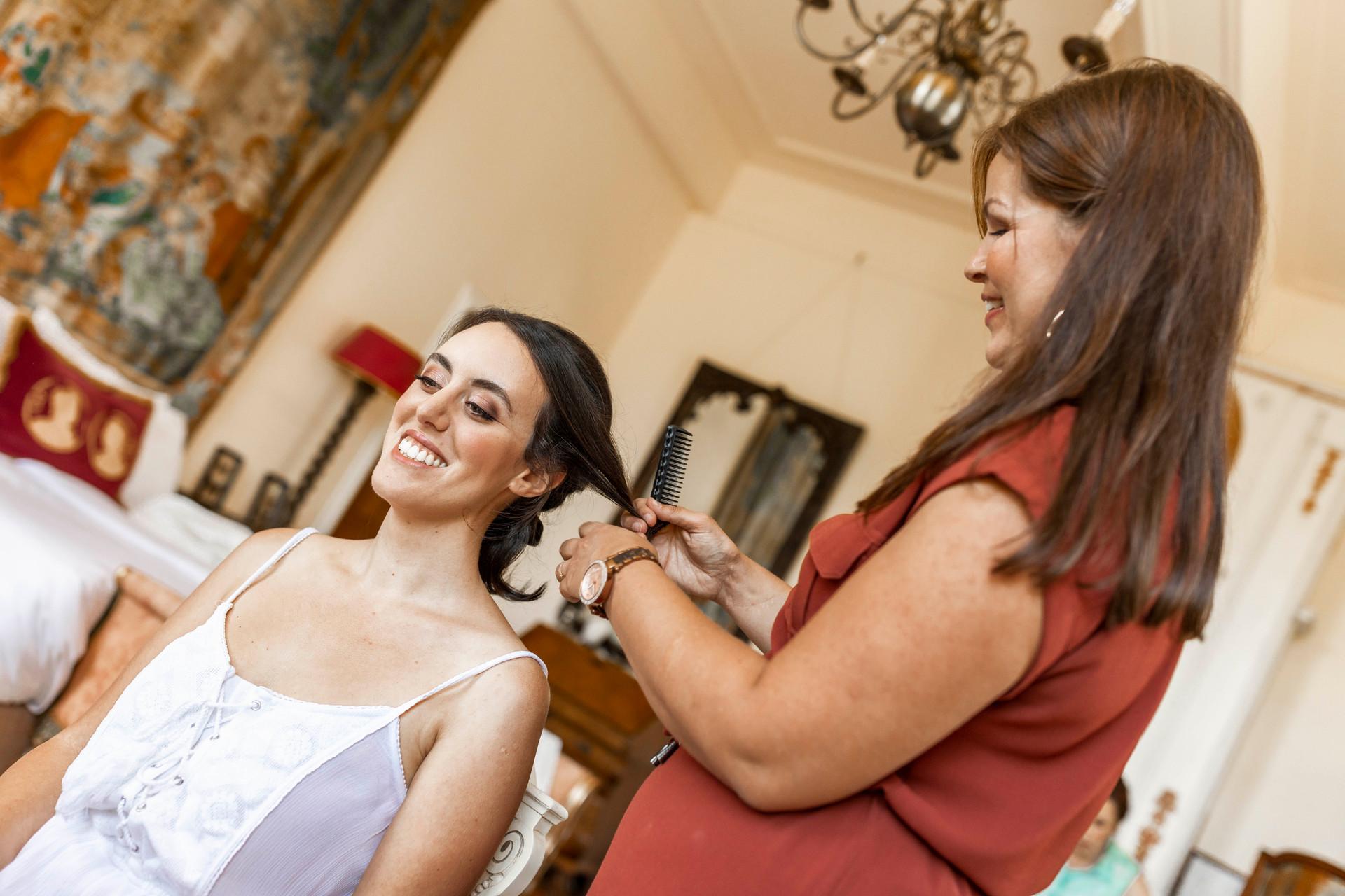 bruidsfotograaf-nurenerinc-3.jpg