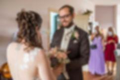 bruidsfotograaf-oudpoelgeest-20.jpg