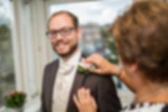 bruidsfotograaf-oudpoelgeest-12.jpg