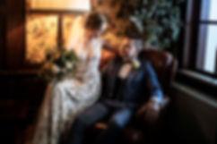 bruidsfotografie-den-haag-naturel-36.jpg