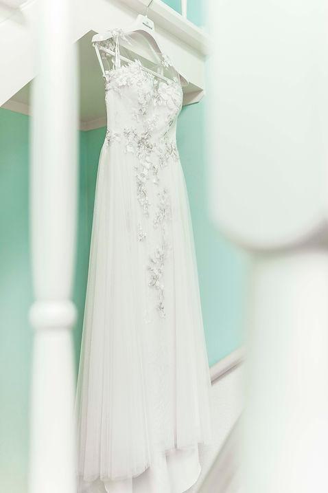 bruidsfotograaf-oudpoelgeest.jpg